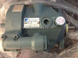 DAIKIN大金柱塞泵V23A3RX-30进口正品保障
