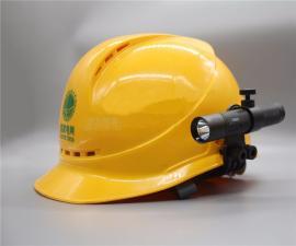 消防员方位灯 消防员防爆方位灯 佩戴式消防员方位指示灯