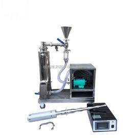 超声波制造氧化石墨烯设备