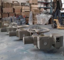 扬州2SB35系列西门子电动装置/执行器特点与用途