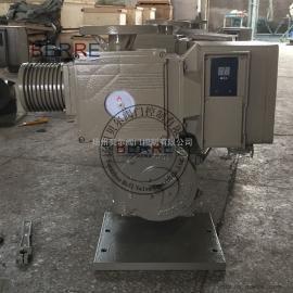 2SQ3032扬州西门子电动执行器