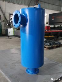 圆形 直供各类消声器 风机消声器 发电机消声器 桶状消声器 圆形