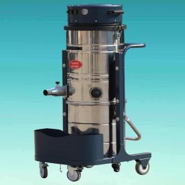 家具厂用吸木屑吸尘器机械厂用大型吸尘器旋风分离式吸尘器