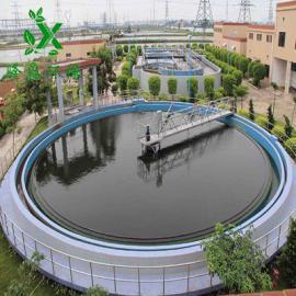 刮泥机 化工污水处理设备