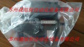 HPC旭宏柱塞泵P08-A3-F-R-01原装正品大陆总经销