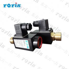 压力开关ST307-350-B抗燃油压力低压压力开关吥孡