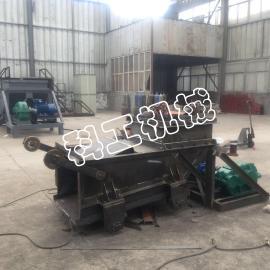 科工自产可调节K-1型往复式给煤机 *低报价