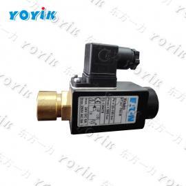 压力开关ST307-150-B/抗燃油压力低压压力开关壌愃