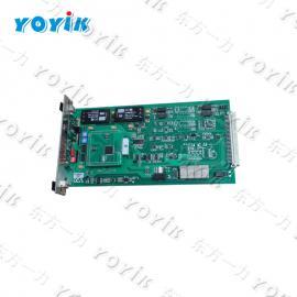 小机测速卡DMOPC003超速保护卡/转速卡件岅徎
