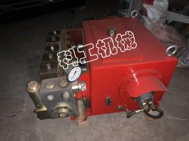 科工厂房现货低价采购BRW250/31.5乳化液泵