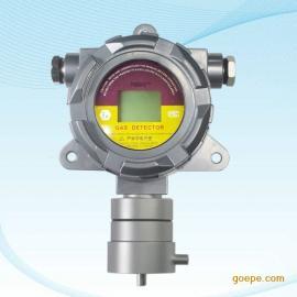 甲烷检测仪/甲烷浓度检测仪/甲烷气体检测仪