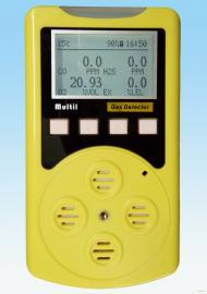 甲烷检测仪/甲烷浓度检测仪/甲烷检测