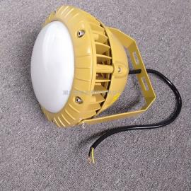FAD-E70X吸顶式三防LED灯