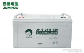 �挪┿U酸蓄�池JP-6-GFM-65 12V65AH/20HR�����