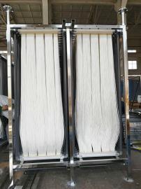 MBR膜处理设备生产