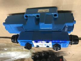 KBDG5V-8-2C330N-X-T-M1-PE7-H1-10威格士液压比例阀