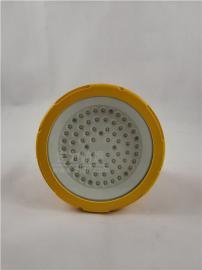 免维护led防爆灯20W 30W 40W 50W 壁式吊杆式led防爆应急灯
