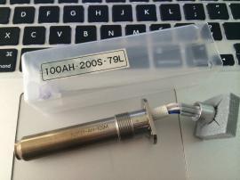 尤尼100AH-200S-79L发热芯