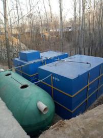 养殖粪便废水处理