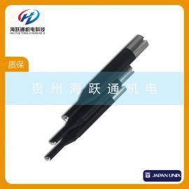 尤尼P4PC-P9PC烙铁头