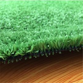 幼儿园草坪围挡地毯草人工足球场运动塑料假草皮