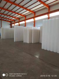 众泽塑业生产各种PP管MPP电力管除雾器PP管束及配件环保管材