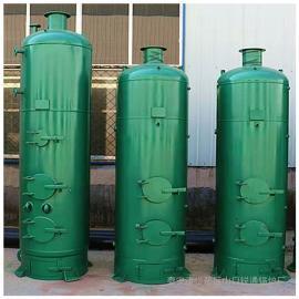 燃煤低压立式小型蒸汽锅炉 燃煤蒸菌酿酒蒸汽锅炉