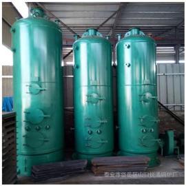 山口锅炉厂销售立式蒸汽锅炉 节能省煤蒸汽锅炉