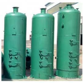 节能反烧小型蒸汽锅炉销售 汽水两用煤柴小型蒸汽锅炉