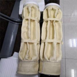 除�m器褶�除�m布袋一般采用���褶的形式制作而成的