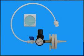 SDI(污染指数)测试仪 HN-100
