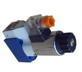 直供华德液压阀量大优惠Z2S型叠加式结构 HUADE液控单向阀