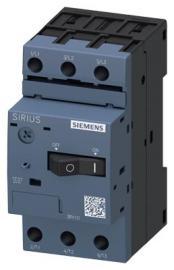西�T子�嗦菲�3RV1011-0BA10尺寸S00�F�提供,型�多多