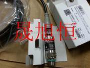 瑞士TRAFAG压力传感器8252.84.2517 0-400bar现货原装