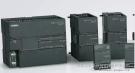 PLC西门子S7-200 SMART 6ES7288-1SR20-0AA0 CPU模块 型号齐全