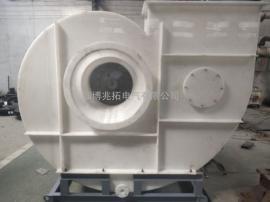 CHVN700-R90酸雾风机