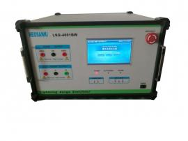 群脉冲发生器 中洲测控可定制EFT-4040AW