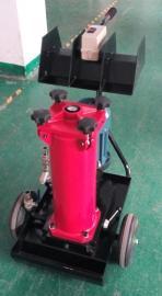 净化OF5M10P1K3P10EUQn抗磨液压油替代贺德克净油机