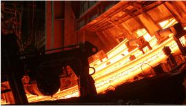 能源管理系统-厂矿