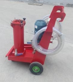 净化设备OFU10P2N3B03BGx机油替代HYDAC滤油机