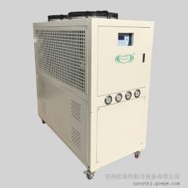 冷水机(风冷式冷水机)