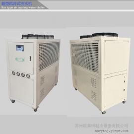 冷水机,水制冷设备
