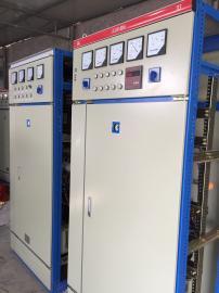 GGD低压配电柜/GGD低压开关柜/南业电力设备有限公司