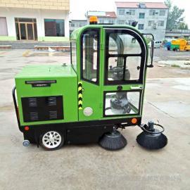 电动扫地车 小型电动扫地车 送货上门 满意付款