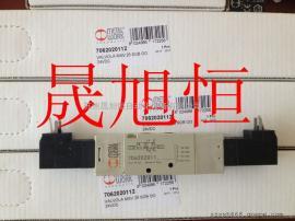 7062020102阀metalwork麦特沃克电磁阀MSV25SOP00