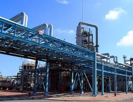 化工厂钢结构用长效持久防腐漆直供量大价优