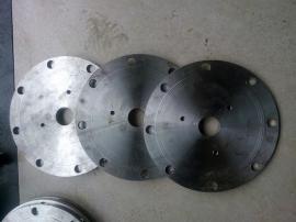 304不锈钢法兰 法兰现货