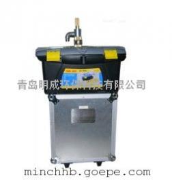 油气回收智能检测仪MC-YQ2油气多参数分析仪