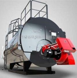 生物质锅炉脱硝SCR 天然气锅炉脱硝 锅炉SCR催化剂再生装置