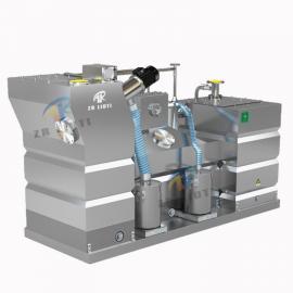 ZRGY-12-10/0.76全自动一体化油水分离器